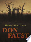 Don Faust
