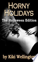 Horny Holidays  The Halloween Edition
