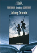 download ebook reading johnny tremain pdf epub