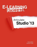 E Learning Uncovered