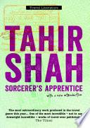 Sorcerer s Apprentice paperback