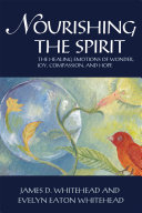 Nourishing the Spirit