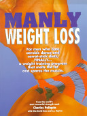 Manly Weight Loss