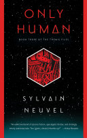 download ebook only human pdf epub