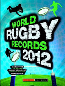 World Rugby Records 2012 : ...