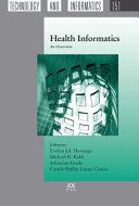 Health Informatics