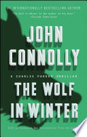 "The Wolf In Winter : of the supernatural thriller—""a genre of one""..."