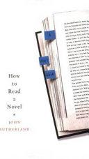 How To Read A Book Pdf/ePub eBook