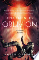 Engines of Oblivion Book PDF