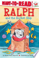 Ralph and the Rocket Ship