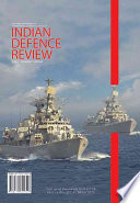 Indian Defence Review Danger O Defense Procurement Shrinking Competitor Pool O