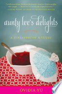 Aunty Lee s Delights
