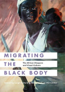 download ebook migrating the black body pdf epub
