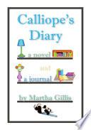 Ebook Calliope's Diary Epub Martha Gillis Apps Read Mobile