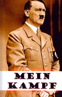 Mein Kampf  Special Banned Edition