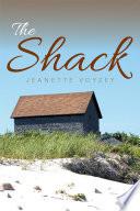 download ebook the shack pdf epub
