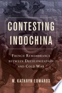 Contesting Indochina