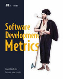 Software Development Metrics