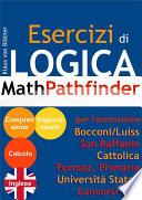 Esercizi di Logica Math Pathfinder
