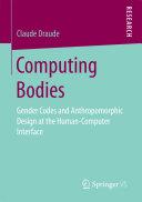 Computing Bodies
