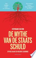De Mythe Van De Staatsschuld