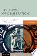 The Power of Deliberation