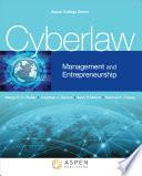 Cyberlaw