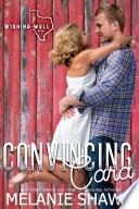 Convincing Cara