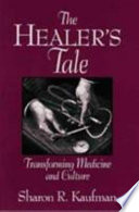 The Healer's Tale Pdf/ePub eBook