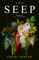 The Seep Book PDF