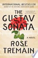 The Gustav Sonata  A Novel