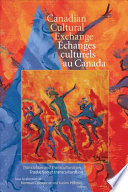 Canadian Cultural Exchange