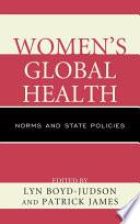 Women's Extensive Health