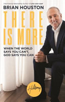 There Is More The Tone For Hillsong Global Ministries With