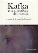 Kafka e le metafore dei media
