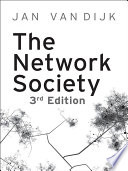 the-network-society