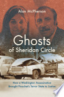 Ghosts of Sheridan Circle Book PDF