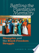 download ebook battling the plantation mentality pdf epub