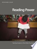 Ebook Reading Power Epub Adrienne Gear Apps Read Mobile