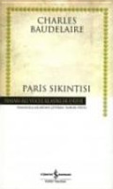 Paris Sikintisi