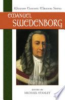 Emanuel Swedenborg: Essential Readings