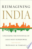 Reimagining India