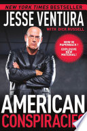 American Conspiracies Book PDF