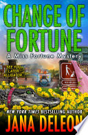 Change of Fortune Book PDF