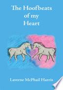 The Hoofbeats of My Heart