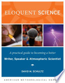 Eloquent Science book