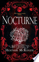 Nocturne : only way i can protect the...