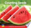 Counting Seeds