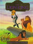 Disney s the Lion King