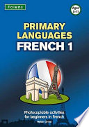 Primary French